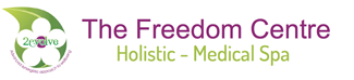 THE FREEDOM CENTRE – HEALTH & WELLBEING – HARLOW – ESSEX – LONDON – UK